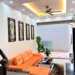 Bán nhà quận Hoàng Mai – Bùi Xương Trạch 49.6m 3.6 tỷ